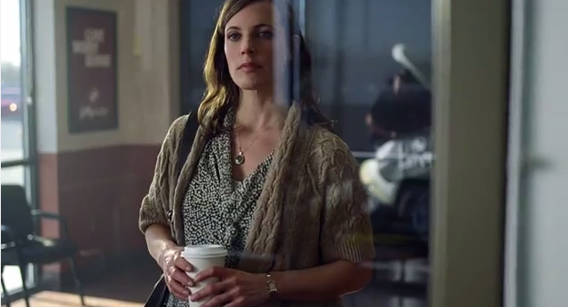 Oil Change Jiffy Lube >> The woman in this Jiffy Lube commercial really REALLY ...